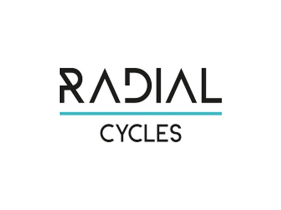 Radial Cycles Voucher Code