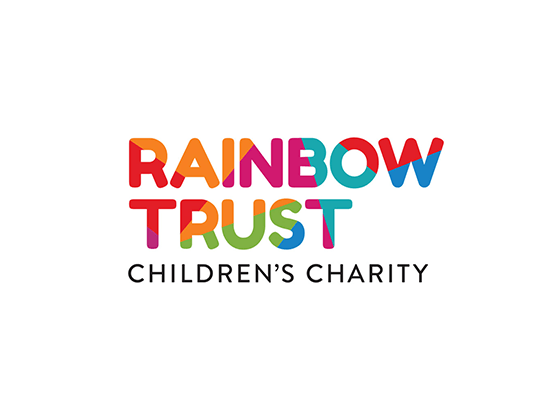 Rainbow Children Charity Promo Code
