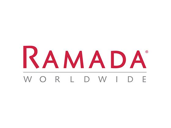 Ramada Discount Code