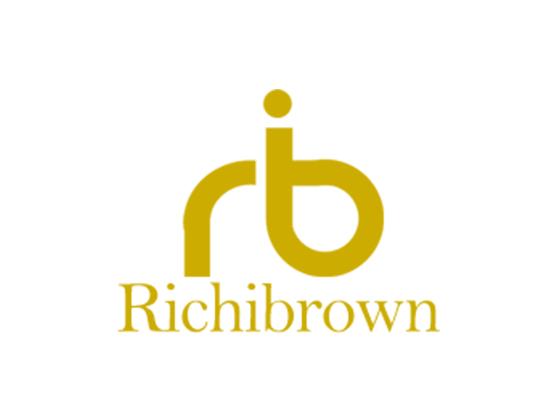 RichiBrown Voucher Code