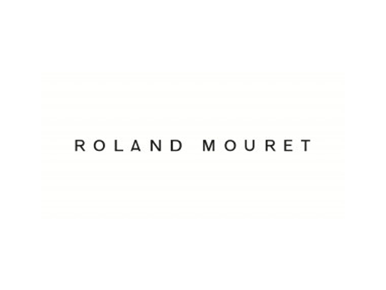 Roland Mouret Voucher Code