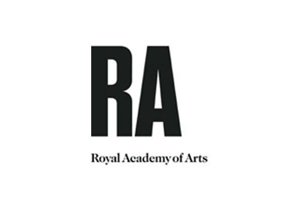 Royal Academy of Arts Promo Code