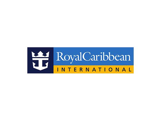 Royal Caribbean Promo Code