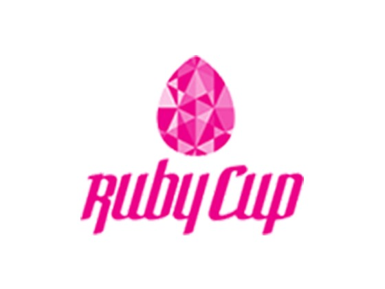 Ruby Life Voucher Code