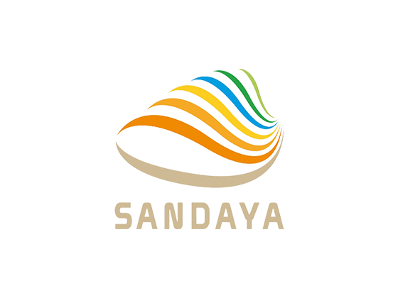Sandaya Promo Code