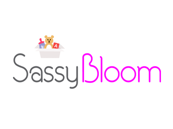Sassy Bloom Promo Code