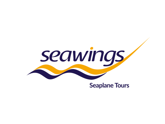 Seawings Seaplane Tours Discount Code
