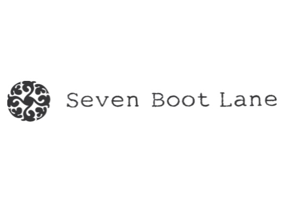 Seven Boot Lane Discount Code