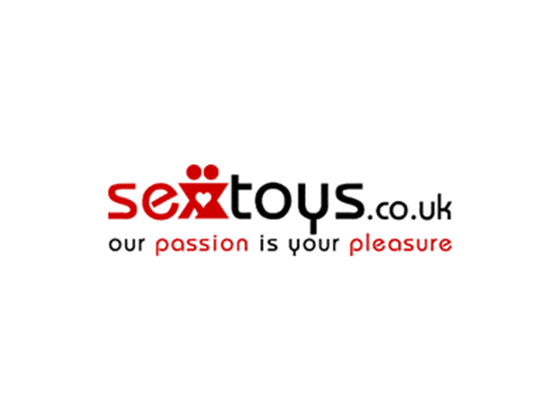 Sextoys.co.uk Promo Code