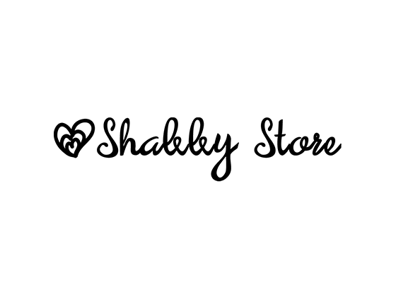 Shabby Store Discount Code