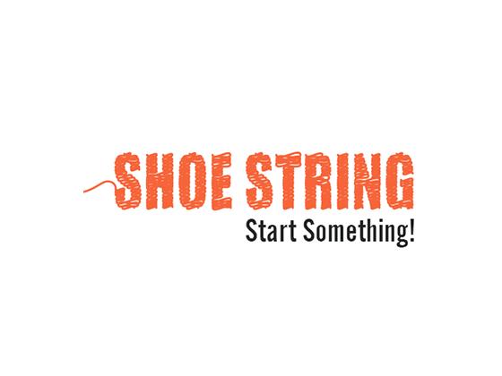 Shoe String Promo Code