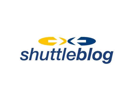 ShuttleDirect Discount Code