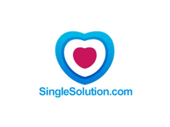 Single Solution Promo Code