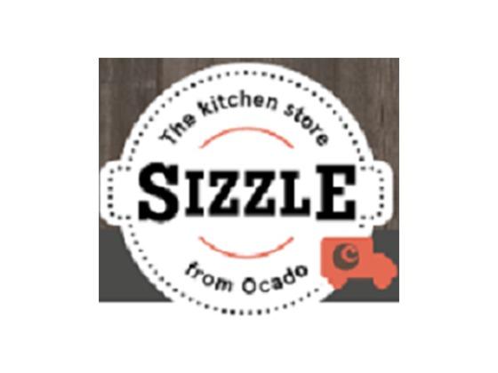 Sizzle Voucher Code
