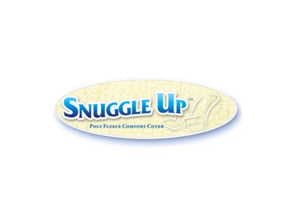 Snuggle Up Promo Code