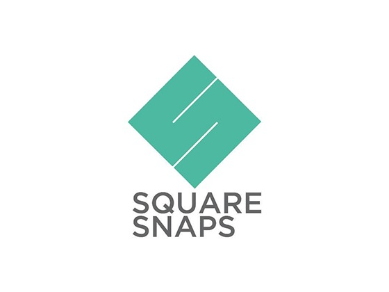 Square Snaps Voucher Code