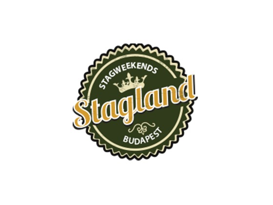 Stag Land Budapest Discount Code