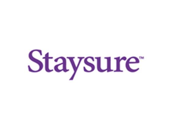 Staysure Insurance Promo Code