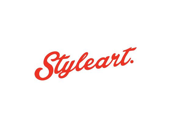 Styleart Promo Code