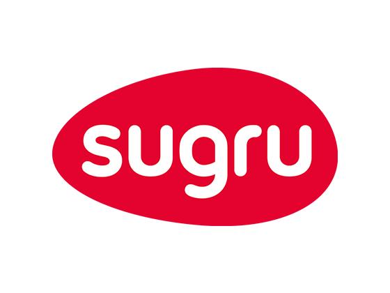 Sugru Discount Code