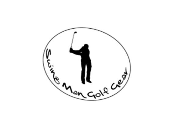 Swingman golf Promo Code