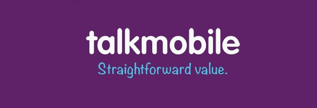 talkmobile vouchers