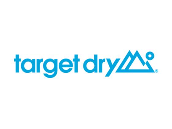 Target Dry Discount Code