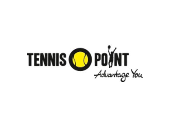 Tennis Point Voucher Code