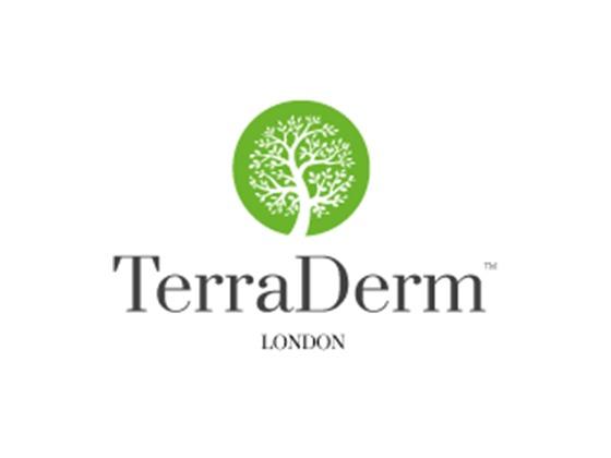Terra Derm Discount Code