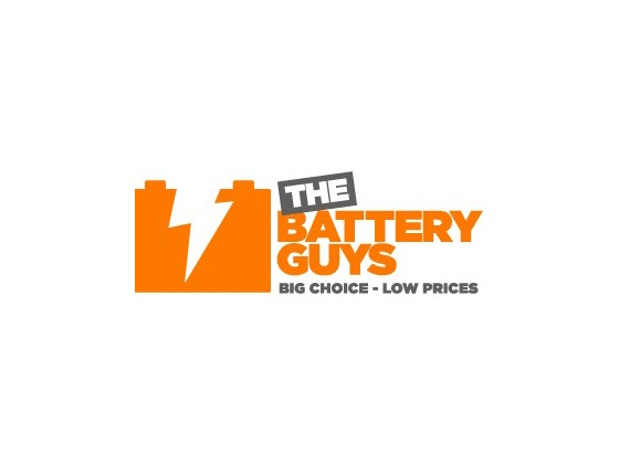 The Battery Guys Promo Code