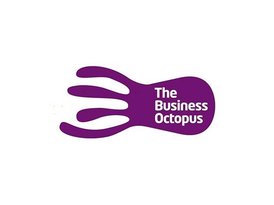 The Business Octopus Voucher Code
