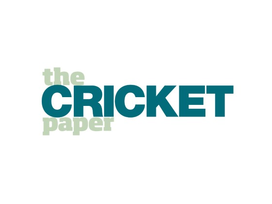 The Cricket Paper Discount Code