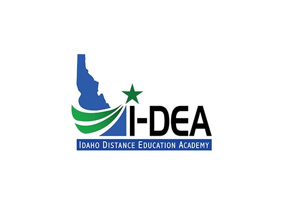 Distance Education Academy Voucher Code