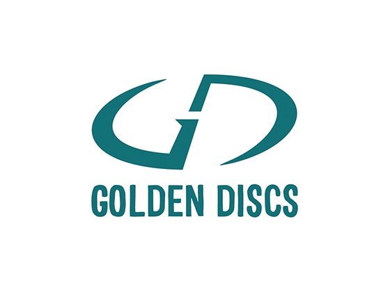 The Gold Disc Discount Code