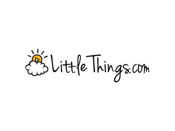 The Little Things Promo Code