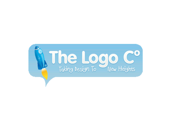 The Logo Company Discount Code