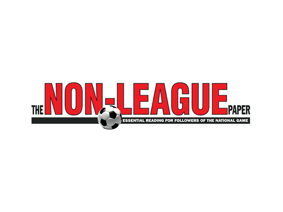 Non League Football Paper Voucher Code