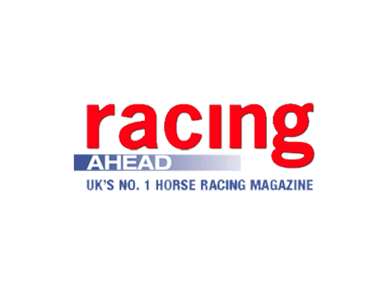 Racing Ahead Discount Code
