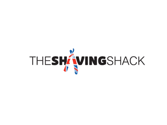 Shaving Shack Voucher Code