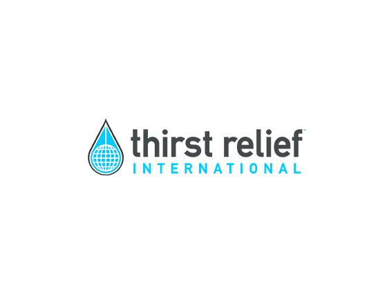 Thirsty 4 Water Promo Code