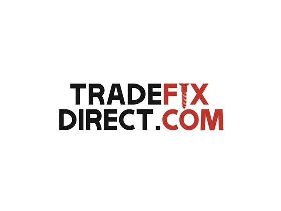Tradefix Direct Discount Code