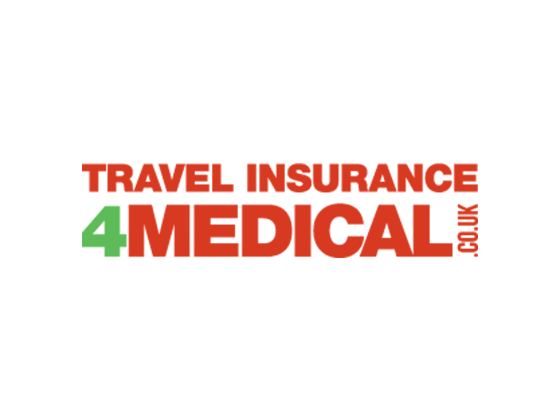 Insurance 4 Medical Promo Code