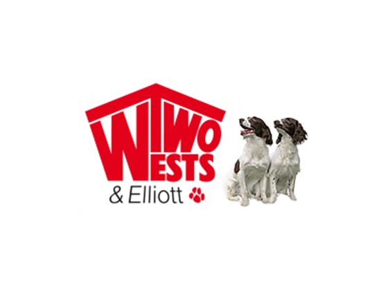 Two Wests & Elliott Discount Code
