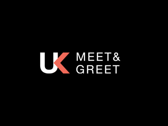 Uk meet and greet voucher codes discount codes offer by dealslands uk meet and greet promo code m4hsunfo