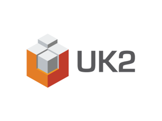 Uk2.net Voucher Code