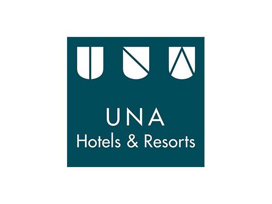 Una Hotels Discount Code