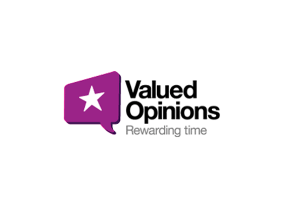 Value Opinions Voucher Code