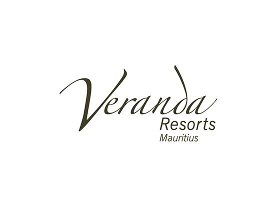 Veranda Resorts Promo Code