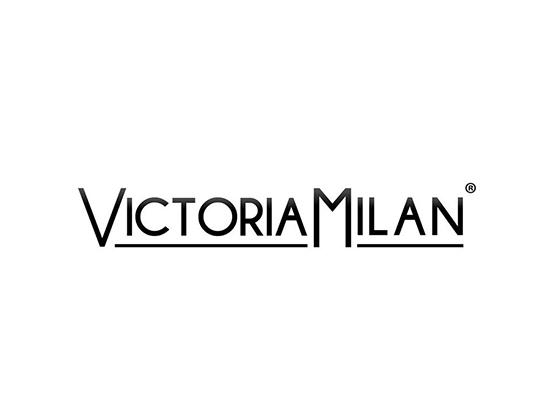 Victoria Milan Discount Code