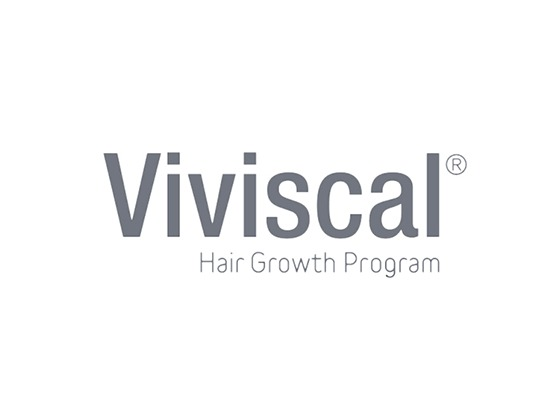 Viviscal Discount Code